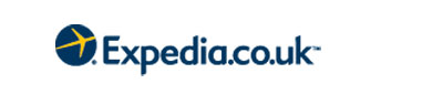 expedia.co.uk400