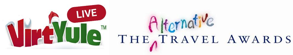 Alternative Travel Awards